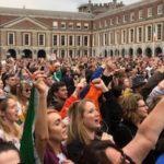 avortement-irlande