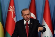 erdogan-palestiniens