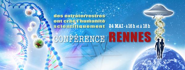 conference-à-rennes
