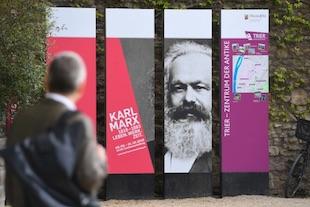 marxisme paradisme