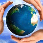 monde de paix