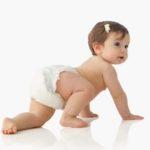 bébés génétiquement modifiés