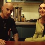 interview Princess Loona par Morgan Priest