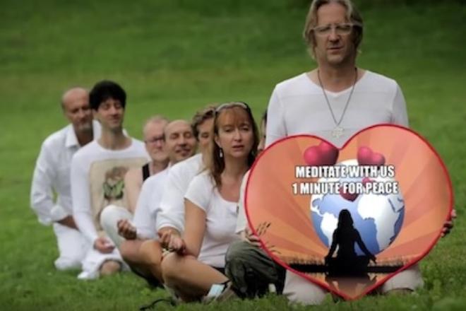 meditate-4-peace400