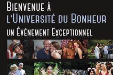 Université du Bonheur des raéliens