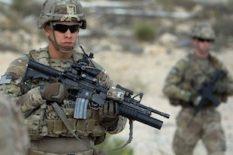 dissuasion nucléaire victimes des guerres américaines