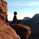 méditation rapide