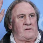 Depardieu en Corée du Nord