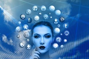 liberté sur les réseaux sociaux libertés sur les réseaux sociaux