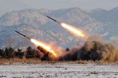 l'interdiction des armes nucléaires