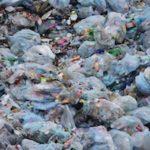 déchets en énergie verte
