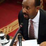 L'Éthiopie reprend des terres cédées