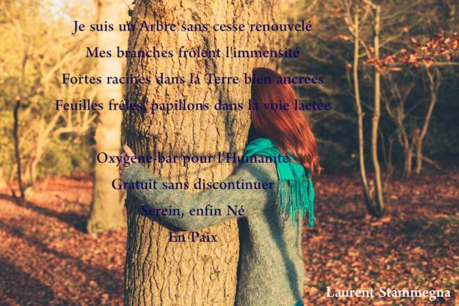tree4(1)