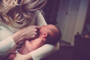 Arrêtez de faire des bébés