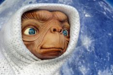 Accueillir la vie extraterrestre
