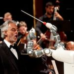 robots pour construire des robots