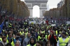 protéger les ressortissants africains en France