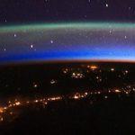 modifier l'atmosphère terrestre