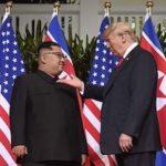détruire leur arsenal nucléaire