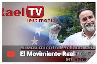soutien au Vénézuela