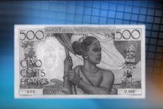 supprimer le franc CFA