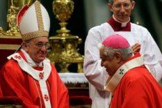 prêtres coupables d'abus sexuel