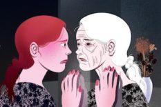 pensées vous feraient vieillir2