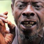 compensations à Haïti rembourser haïti