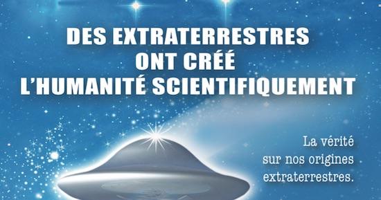 2 CONFÉRENCES PARIS Mars 2019