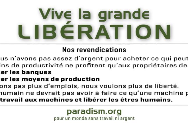 paradisme_facebook_v3(1)