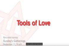 outils de l'amour