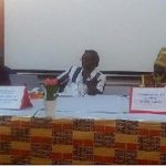 les religieux pour la paix en Côte d'Ivoire