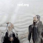 Lao-Tseu et Confucius prophètes des Elohim