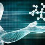 science libre Programmer les robots