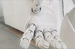 L'intelligence artificielle et les valeurs humanistes