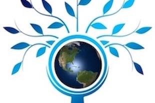 soigner le monde