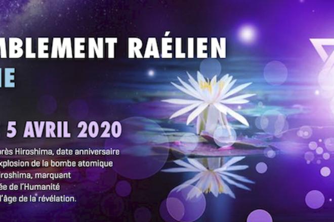 facebook_1erDimancheAvril_001