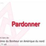 l'Académie du Bonheur 71aH