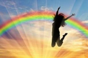 Bonheur 20 mars - Liberté et bonheur