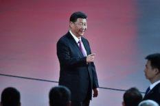 réviser les écrits religieux en Chine