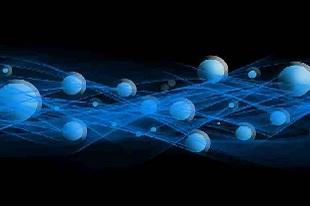 photons téléportés