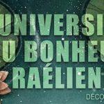 Université du Bonheur - Découvertee à Mâcon