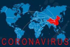 Vers une gouvernance mondiale pour l'intérêt supérieur de l'humanité et dans des domaines essentiels pour l'avenir de l'humanité - pandémie du coronavirus
