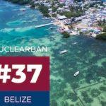 ican - l'interdiction des armes nucléaires