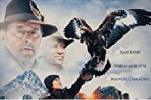 """""""L'aigle et l'enfant"""" : Un film a voir absolument !"""