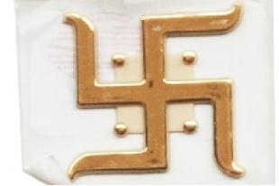 Swastika sa vraie signification