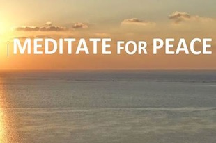 4e Méditation planétaire pour la paix - 5e Méditation planétaire pour la paix - 6e Méditation planétaire - 6e Méditation planétaire pour la paix - 7e Méditation planétaire pour la paix - 8e Méditation planétaire pour la paix - 9e Méditation planétaire pour la paixpour la paix