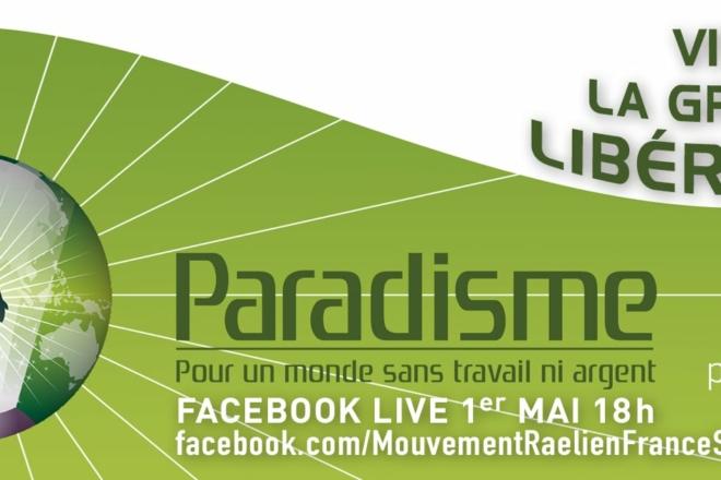 paradis_faceb_2020_18h Les Paradistes