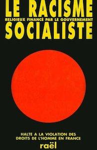 Racisme socialiste