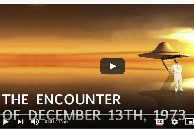 2010-Encounter-elohim
